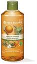 yves-rocher-apricot-rosemary-hab--es-tusfurdo1s9-png