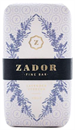 zador-levendula-varbena-szappan1s-png