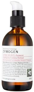 Zymogen Ferment Houttuynia Cordata Extract Serum