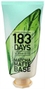 183-days-by-trend-it-up-matcha-matte-bases9-png