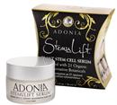 adonia-stemulift-serum-png