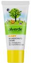 alverde-baby-wundschutz-creme-png