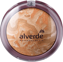 alverde-mattito-arcpuder--rosy-beiges9-png
