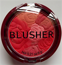 autumn-flower-blushers-png