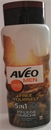 aveo-men-free-yourself-5in1-limitalt-kiadass9-png