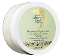 Avon Planet Spa Heavenly Hydration Testápoló Balzsam