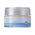Avon Solutions Hydrofirming Eye Cream