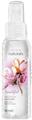 Avon Testpermet Magnolia