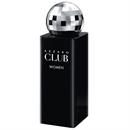 azzaro-club-womens-jpg