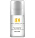 babe-golyos-dezodor1-jpg