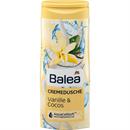 balea-dusche-creme-vanille-cocos-tusfurdos-jpg