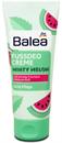 balea-fussdeo-creme-minty-melon-labapolo-krems9-png