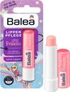 balea-kids-little-princess-ajakapolos9-png