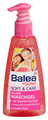 Balea Young Soft&Care Vitaminos Arclemosó Gél