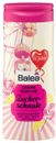 balea-zuckerschnute-tusfurdos9-png