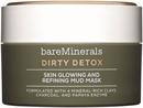 bareminerals-dirty-detox-maskes9-png