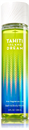 bath-body-works-tahiti-island-dream-testapolo-spray1s9-png