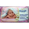 Beauty Baby Sensitiv Comfort Nedves Törlőkendő