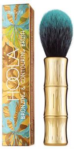Benefit Hoola Brush