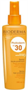 bioderma-photoderm-spf-30s9-png
