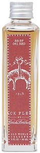 Brooks Brothers Fleece Red Cologne