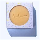 bubura-citrom-kecsketej-szappan1s9-png