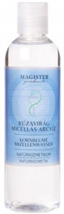 Magister Products Búzavirág Micellás Arcvíz