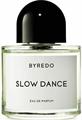 Byredo Slow Dance EDP