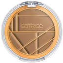 catrice-soleil-d-ete-sun-stripping-bronzers9-png