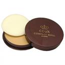 ccuk-constance-carroll-refill-kompakt-puder-jpg