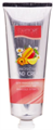 Ceano Cosmetics Védő Kézkrém