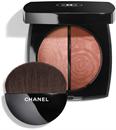chanel-fleurs-de-printemps-blush-and-highlighter-duos9-png