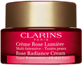 Clarins Super Restorative Rose Radiance