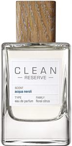 Clean Reserve Acqua Neroli EDP