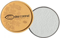 Couleur Caramel Universal Invisible Powder