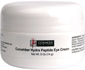 Cosmesis Skin Care Cucumber Hydra Peptide Eye Cream