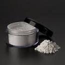 diva-defense-primer-mineral---asvanyi-alapu-arc-szem-mineral-primer-por-jpg