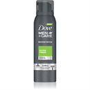 dove-men-care-extra-fresh-tusfurdohabs-jpg