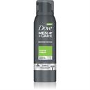 dove-men-care-extra-fresh-tusfurdohabs-jpg