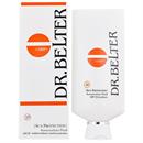 dr-belter-sun-protection-spf-20s-jpg
