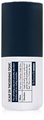 Dr.Ceuracle Scalp Dx Thickening Tonic