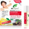 Dr. Organic Energetizálás Aroma Ball