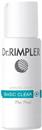 dr-rimpler-basic-clear-the-peel--enzimes-peeling-15-gs9-png