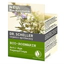 dr-scheller-organic-rosemary-anti-age-day-care-png