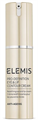 Elemis Pro-Definition Eye And Lip Contour Cream Szemkörnyék-Ápolóel