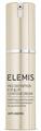 Elemis Pro-Definition Eye And Lip Contour Cream Szemkörnyék-Ápolóel