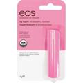 eos Smooth Stick Lip Balm - Strawberry Sorbet