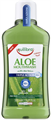 Equilibra Aloe Triple Action Szájvíz