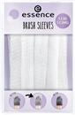 essence-brush-sleevess9-png
