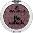 essence-the-velvets-szemhejpuders-jpg